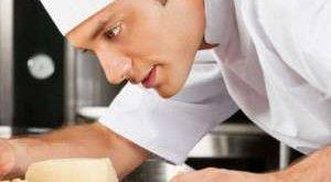 راز و خرافه های آشپزی