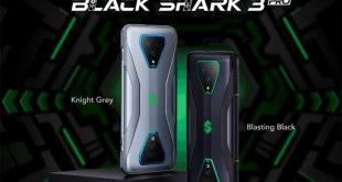 Black Shark 3 And 3 Pro.width 720